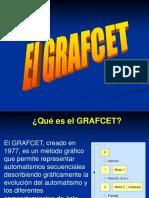 lenguaje Graf Cet
