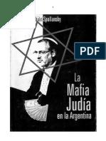 01La-Mafia-Judia-en-la-Argentina-SPOLLANSKY.pdf