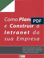 E-Book-Planeje e Construa a Intranet de Sua Empresa Westsoft-IIP