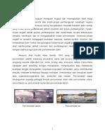 Pencemaran-Tanah2
