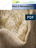 12th May ,2016 Daily Global,Regional & Local Rice -Enewsletter by Riceplus Magazine