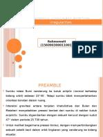 Bab 7 Presesi,Wobble, Rotasi_Rahmawati - Copy (2).pptx