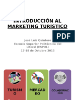 INTRODUCCIÓN AL MARKETING TURÍSTICO.pptx