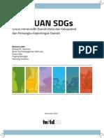 Buku_PANDUAN-SDGs.pdf