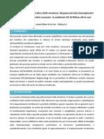 art_1_nolian_instabilita_oliveto.pdf