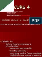 Cursul 4 IMUNO CEPA Modificat