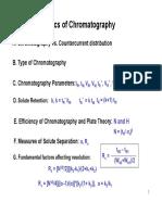 Lecture11-2015.pdf