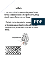 Lecture13-2015.pdf