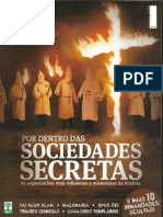 Super.Interessante.Esp.Sociedades.Secretas.pdf