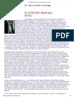 L'evoluzione dei costumi sessuali attraverso i secoli.pdf