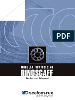 2011-05-01-The-Ringscaff-erection-manual-complete.pdf