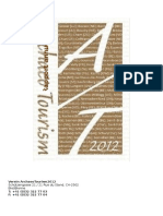 annual report 2014 at2012 fr