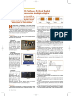 Articulo SDR