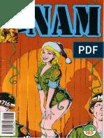 Comic Nam nº23.pdf