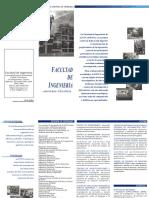 Desplegable Informativo Fi