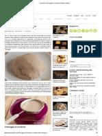 Come fare il formaggio di mandorle.pdf