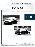 ford_ka_manual_de_taller.pdf