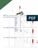 Acessórios para Conectores.pdf
