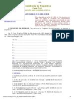 ALTERAÇÕES LEI.pdf