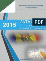Catalog_Documente_Normative_in_Constructii_2015_Editia_I.pdf