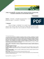 Trafico_e_Constituicao_um_estudo_sobre_a.pdf