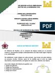 ADMINISTRACION (1) (1).pptx