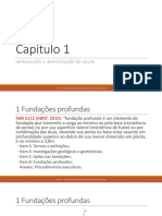 Cap 1 FUND - Introdução e investigações geotécnicas (1).pdf