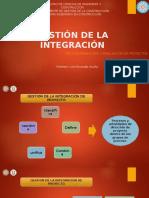 04 Gestion de La Integracion