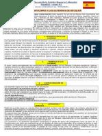 Ficha Resumen La Corza Blanca (1)