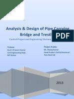 Project Report_Praveen Kumar