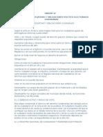 UNIDAD VI.docxderecho Electoral