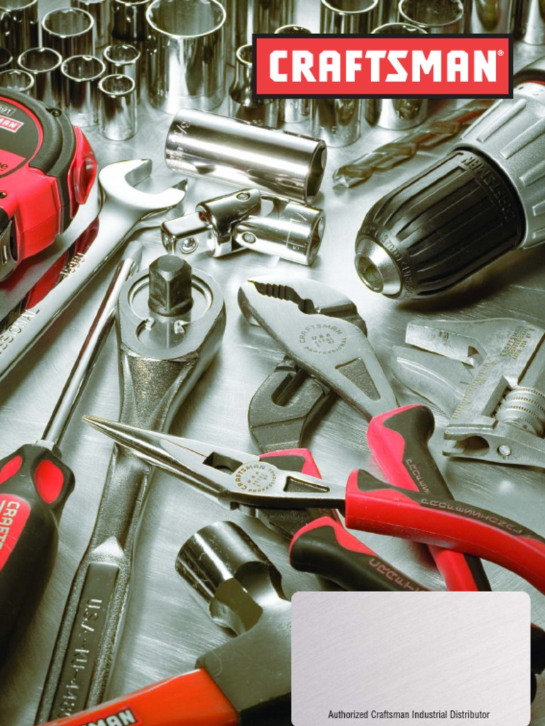 3//8 Drive Craftsman 11//16 Socket 9-43006 6 Point