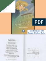 Un secreto en mi colegio.pdf