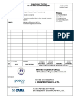 KP-00+++-CQ712-_ITP for Fire Alarm&Detection System