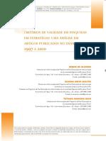 Oliveira Walter Bach 2012 Criterios-De-Validade-em-pesqu 9127