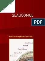 Glauco Mul