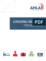 Lodging_Industry_Trends_2015.pdf