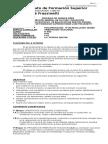 oreintacion_vocac_y_ocupac_10.doc