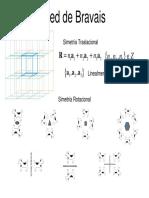 Planos cristalinos y difraccion.pdf