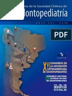 vol-26-n2-2011- revista chilena de odontopediatría.pdf