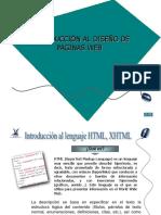 html (ESTA)