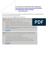 Respostas do Curso de Sociologia do FGV - Gratuito valendo 30 horas.docx