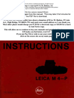 leica_m4-p
