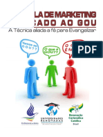 Marketing aplicado ao GOU.pdf