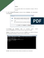 Instalar Win7 Pendrive