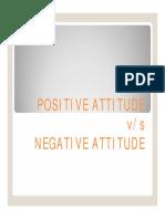 Positive Attitude vs Negative Attitude.pdf