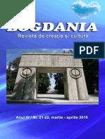 Revista-Bogdania-nr-21-22-martie-aprilie-2016