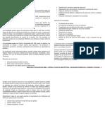 DLO-consejos y colegios + sociedades comerciales