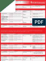 (NM)fee_UG_new.pdf