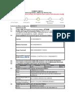 FORMATO SNIP 03.docx